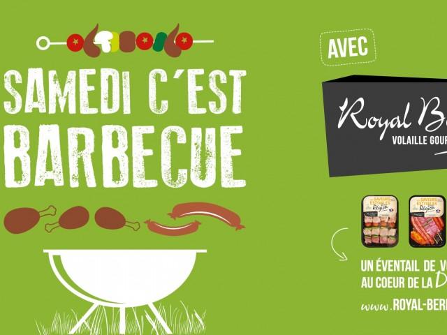 Actualité-Samedi-Barbecue