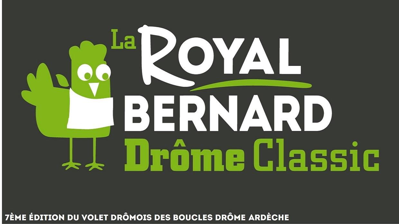 Royal Bernard Drome Classic 2019