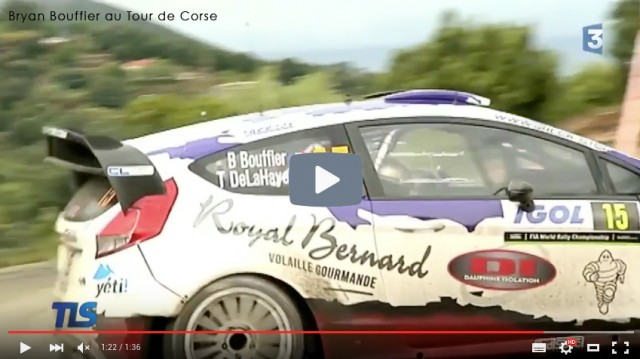 Vidéo-Bouffier-Tour-Corse