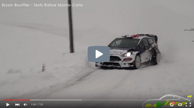 Vidéo-Monte-Carlo-Tests-Bouffier