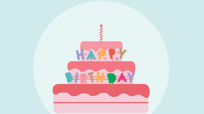 birthday-cake-1240x697