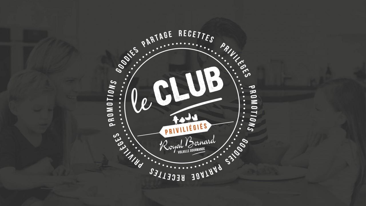 le-club