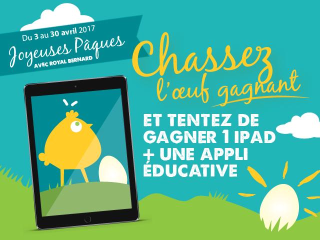 web-cover-joyeuses-paques-mobile-640x480
